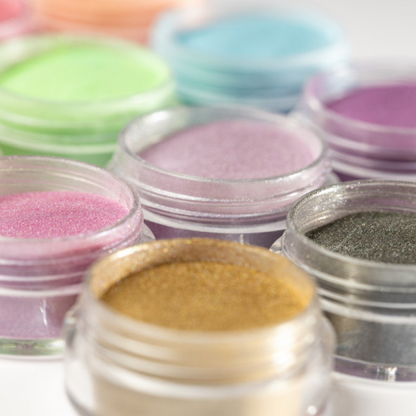 polvo-acrilico-color-metallic-mineral-3-collection-kit-12uds-metallic-mineral-3-collection-3-by-Fantasy-Nails