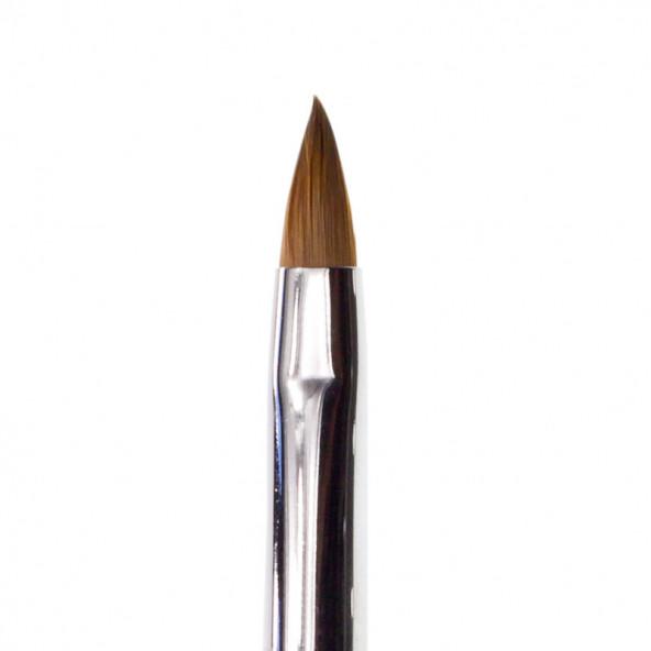 pinceles-para-acrilico-pro-negro-deco-3-1-by-Fantasy-Nails