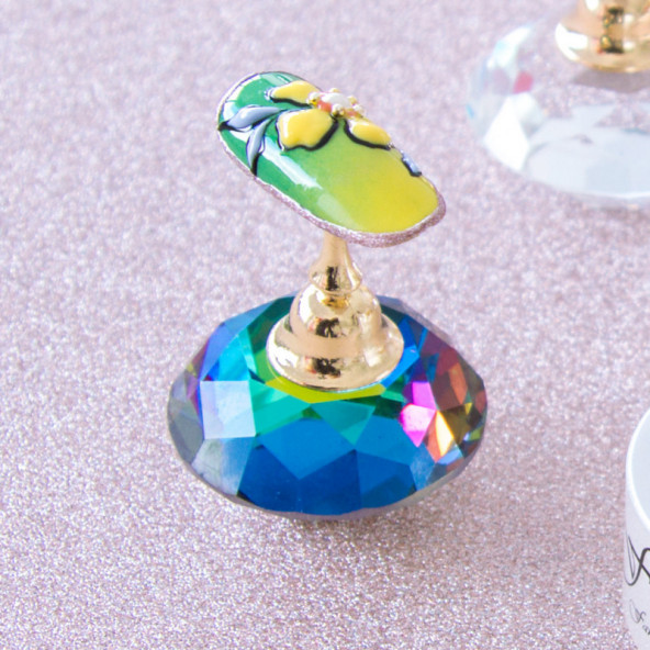 crystal-tip-holder-paradise-shine-2-by-Fantasy-Nails