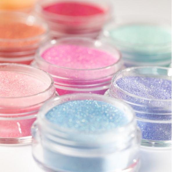 polvo-acrilico-color-miami-collection-kit-12uds-miami-collection-3-by-Fantasy-Nails