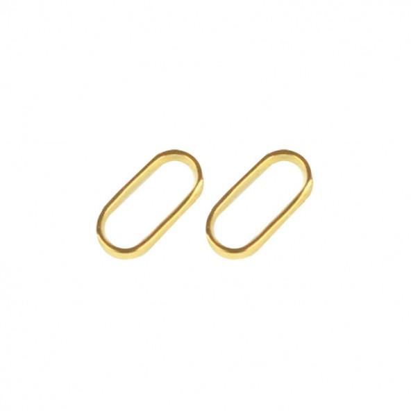 formas-doradas-y-plateadas-oro-1-by-Fantasy-Nails