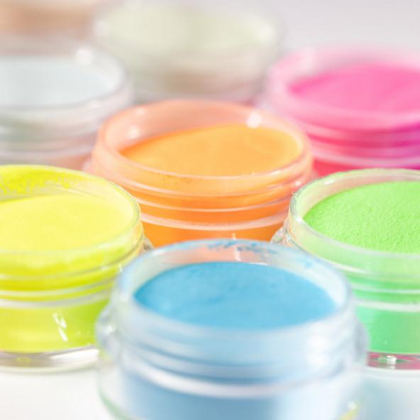 polvo-acrilico-color-pastel-neon-collection-kit-12uds-pastel-neon-collection-3-by-Fantasy-Nails
