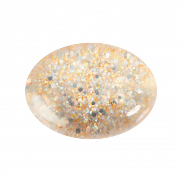 polvo-acrilico-color-royal-collection-champagne-5-by-Fantasy-Nails