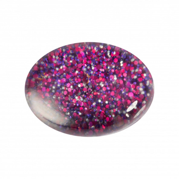polvo-acrilico-color-royal-collection-fucsia-5-by-Fantasy-Nails