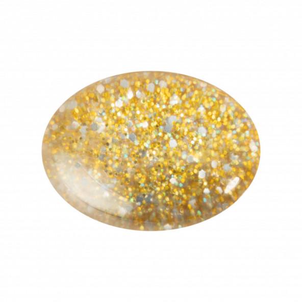 polvo-acrilico-color-royal-collection-gold-5-by-Fantasy-Nails