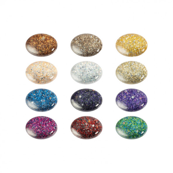 polvo-acrilico-color-royal-collection-kit-12uds-royal-collection-2-by-Fantasy-Nails