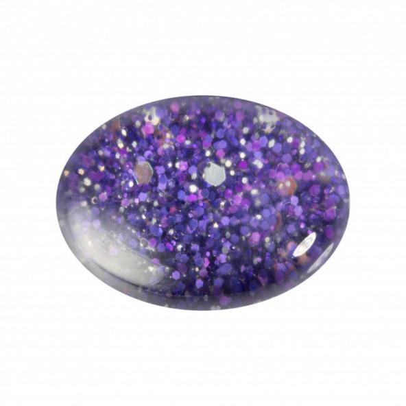 polvo-acrilico-color-royal-collection-purple-5-by-Fantasy-Nails