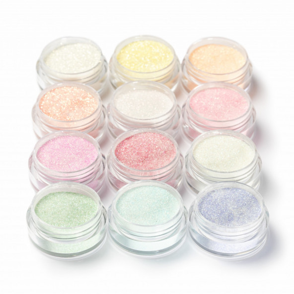 polvo-acrilico-color-starlight-collection-kit-12uds-starlight-collection-1-by-Fantasy-Nails