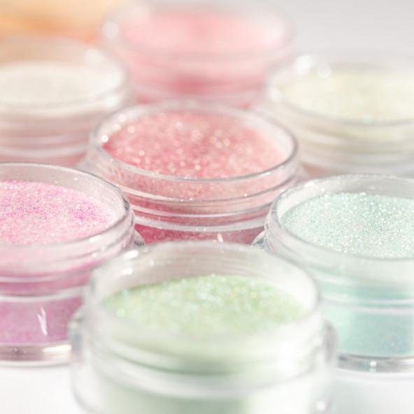 polvo-acrilico-color-starlight-collection-kit-12uds-starlight-collection-3-by-Fantasy-Nails