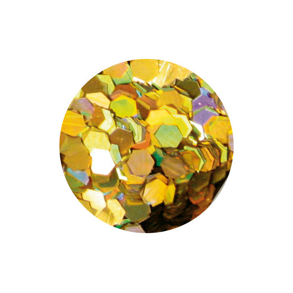 hexagonos-dorado-gold-1-by-Fantasy-Nails