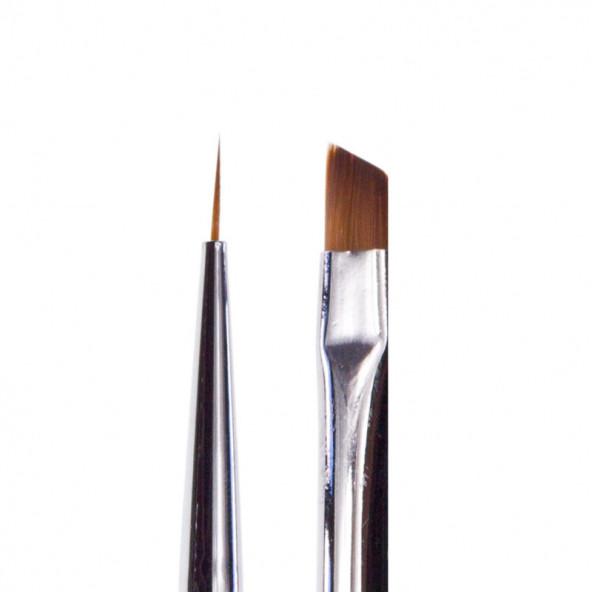 pinceles-para-decoracion-doble-artist-biselado-5-y-detalle-1-by-Fantasy-Nails