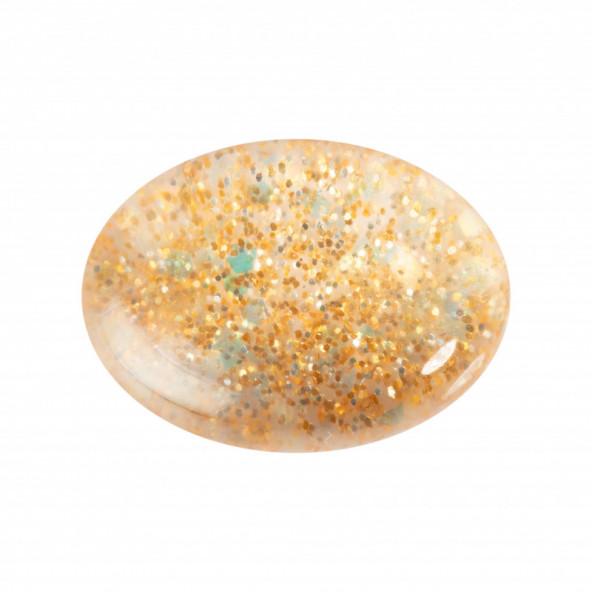 polvo-acrilico-color-tokyo-collection-antique-gold-5-by-Fantasy-Nails