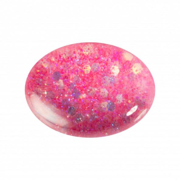 polvo-acrilico-color-tokyo-collection-cherry-5-by-Fantasy-Nails