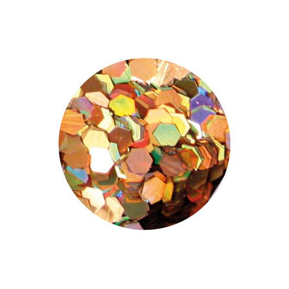 hexagonos-magic-gold-1-by-Fantasy-Nails