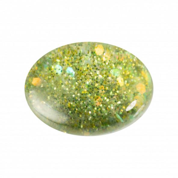 polvo-acrilico-color-tokyo-collection-marble-green-5-by-Fantasy-Nails