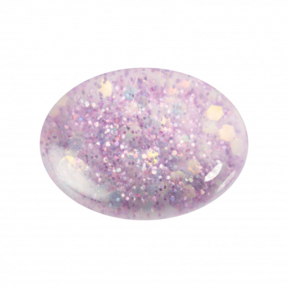 polvo-acrilico-color-tokyo-collection-plum-5-by-Fantasy-Nails