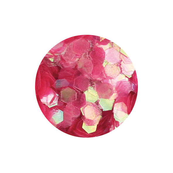 hexagonos-hyacinth-1-by-Fantasy-Nails