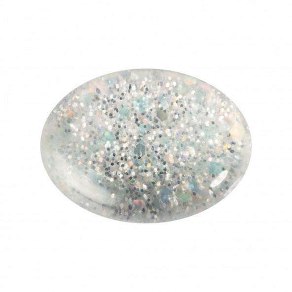 polvo-acrilico-color-tokyo-collection-silver-pearl-5-by-Fantasy-Nails