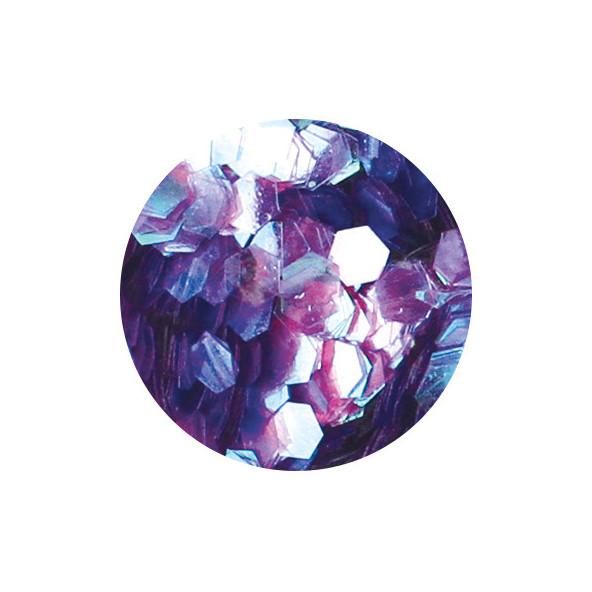hexagonos-purple-rain-1-by-Fantasy-Nails