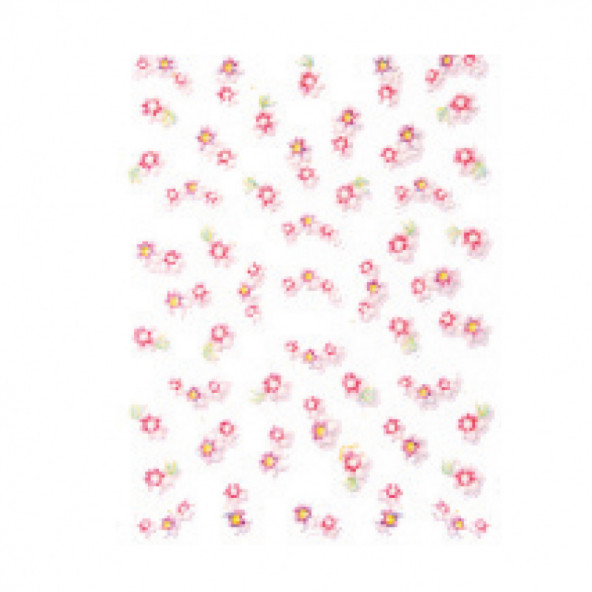 pegatinas-en-relieve-flowers-white-pink-1-by-Fantasy-Nails