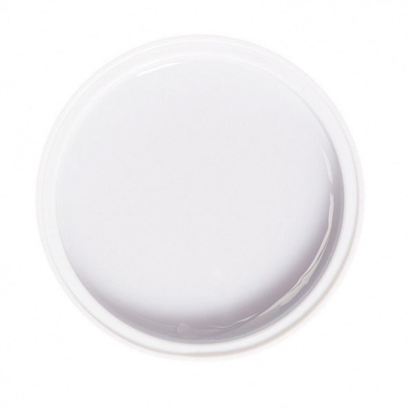 acrigel-de-construccion-master-gel-soft-white-1-by-Fantasy-Nails