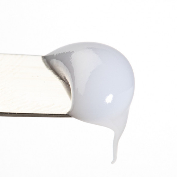 acrigel-de-construccion-master-gel-soft-white-3-by-Fantasy-Nails