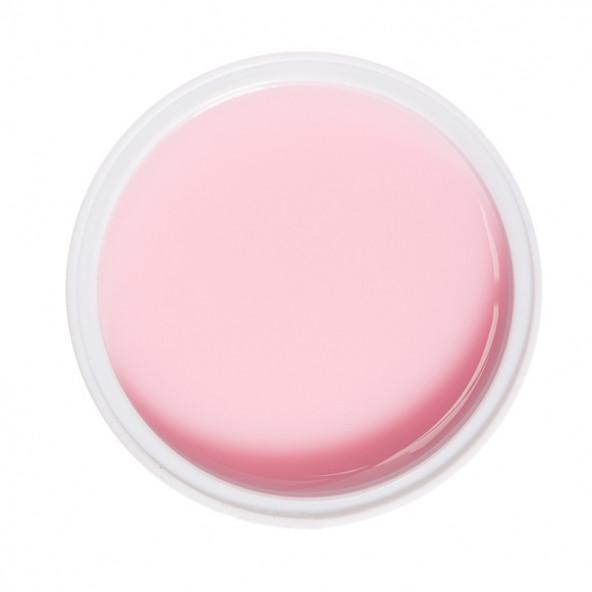 acrigel-de-construccion-master-gel-soft-pink-1-by-Fantasy-Nails