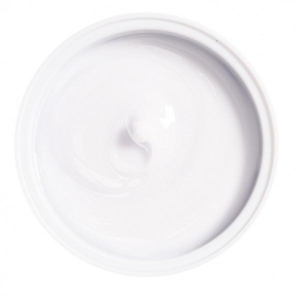 geles-de-construccion-supreme-bb-white-1-by-Fantasy-Nails