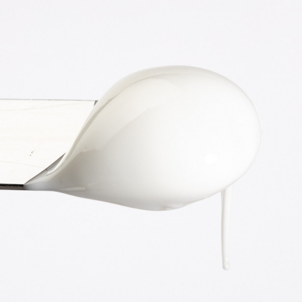 geles-de-construccion-supreme-white-3-by-Fantasy-Nails
