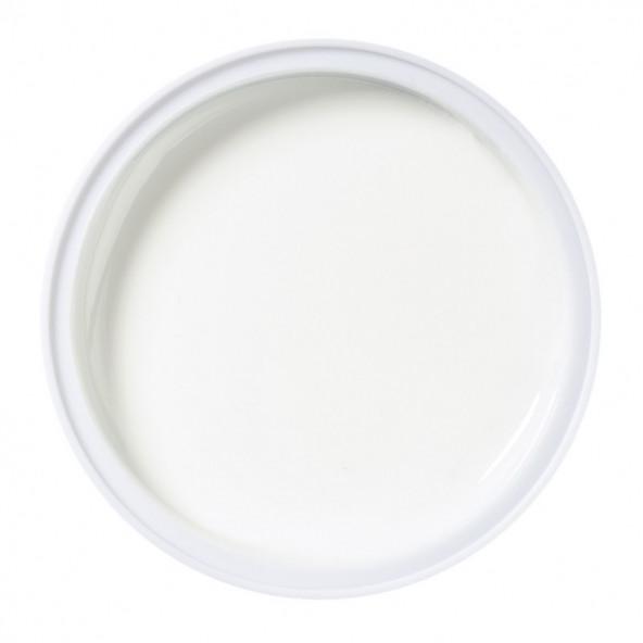 geles-de-construccion-universal-white-1-by-Fantasy-Nails