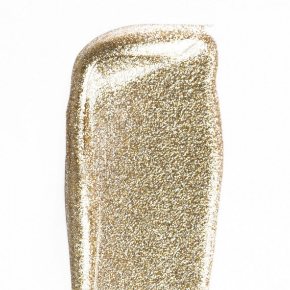 gel-painting-prisma-metallic-champagne-3-by-Fantasy-Nails