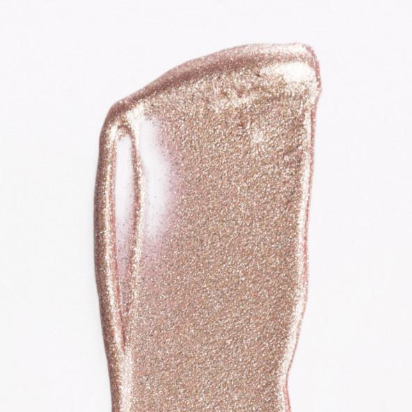 gel-painting-prisma-metallic-quartz-3-by-Fantasy-Nails