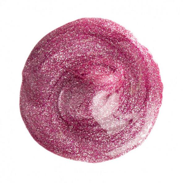 gel-painting-prisma-metallic-pink-1-by-Fantasy-Nails