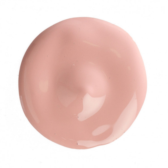 gel-painting-prisma-original-nude-1-by-Fantasy-Nails