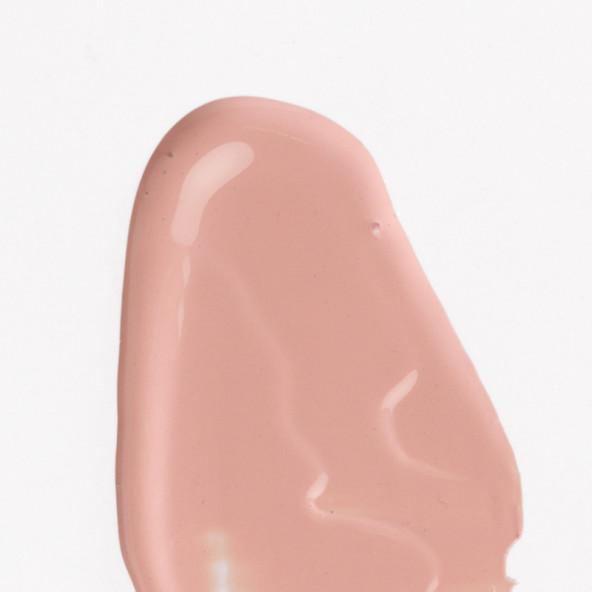 gel-painting-prisma-original-nude-3-by-Fantasy-Nails
