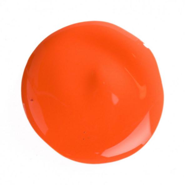 gel-painting-prisma-original-orange-1-by-Fantasy-Nails