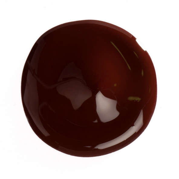 gel-painting-prisma-original-brown-1-by-Fantasy-Nails