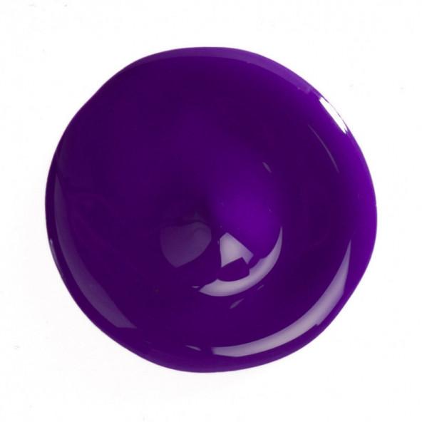 gel-painting-prisma-original-purple-1-by-Fantasy-Nails