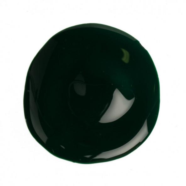 gel-painting-prisma-original-green-1-by-Fantasy-Nails