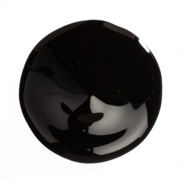 gel-painting-prisma-original-black-1-by-Fantasy-Nails
