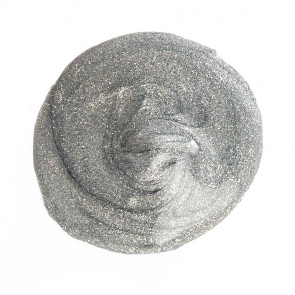 gel-painting-prisma-original-silver-1-by-Fantasy-Nails