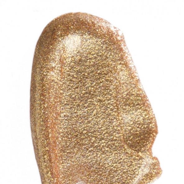 gel-painting-prisma-original-gold-3-by-Fantasy-Nails