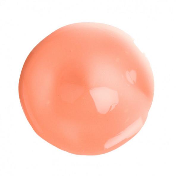 gel-painting-prisma-pastel-orange-1-by-Fantasy-Nails