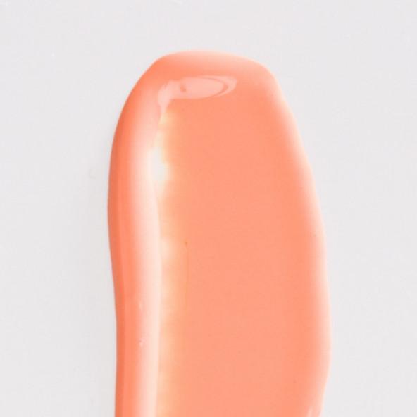gel-painting-prisma-pastel-orange-3-by-Fantasy-Nails