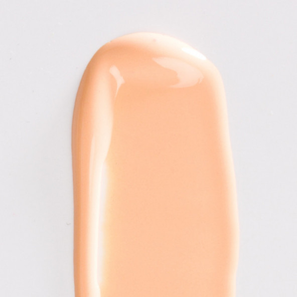 gel-painting-prisma-pastel-peach-3-by-Fantasy-Nails