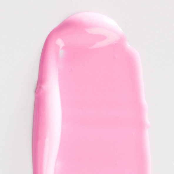 gel-painting-prisma-pastel-pink-3-by-Fantasy-Nails