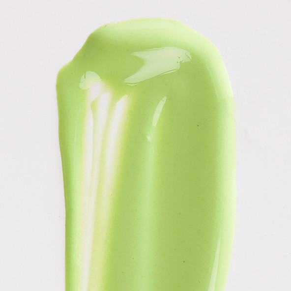 gel-painting-prisma-pastel-green-3-by-Fantasy-Nails