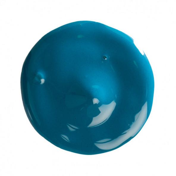 gel-painting-prisma-tropical-aqua-1-by-Fantasy-Nails