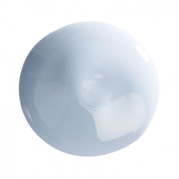 gel-painting-prisma-vintage-denim-1-by-Fantasy-Nails