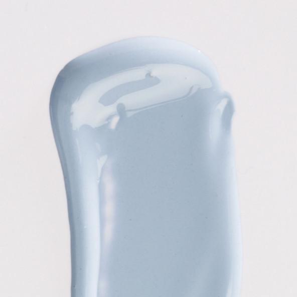 gel-painting-prisma-vintage-denim-3-by-Fantasy-Nails